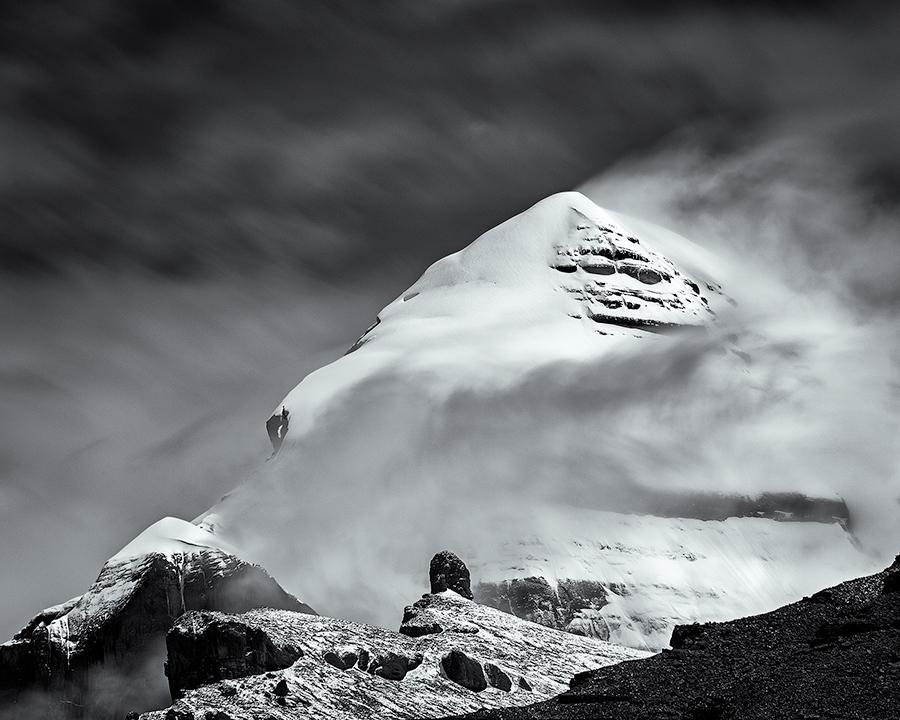 7-Landscapes-20121109024825