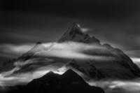 China Photo Tour, Shangdi-la Sacred Mountains