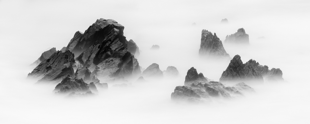 Outer Hebrides Landscape Photography - Isle of Lewis