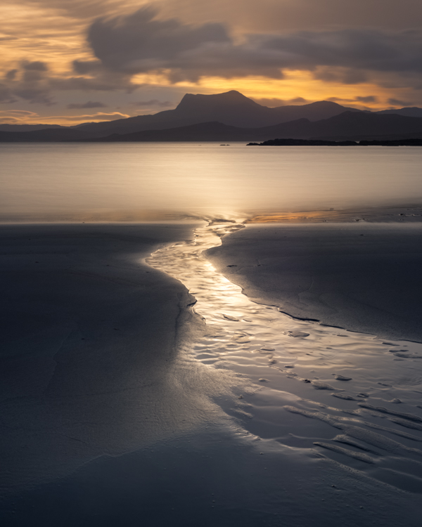 Scotland Photography Workshop