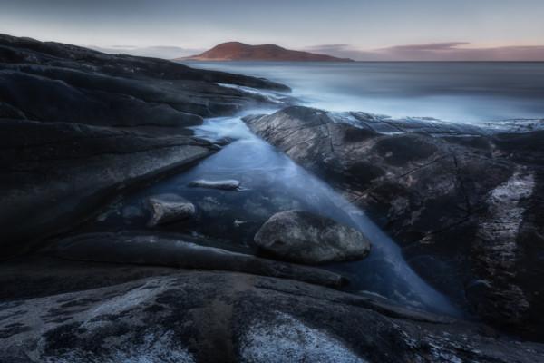 Hebrides Scotland photography Workshop, Isle of Harris