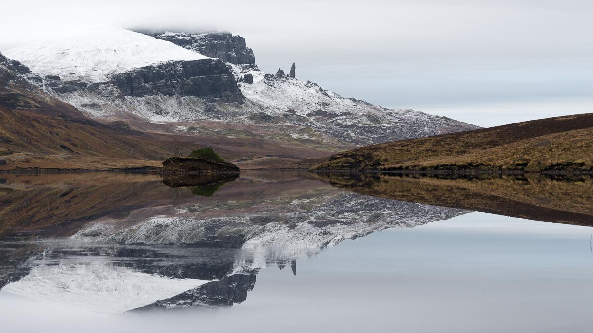 Isle of Skye Photo Tour