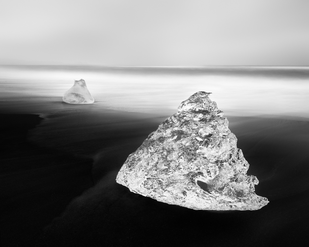 Iceland by Juanli