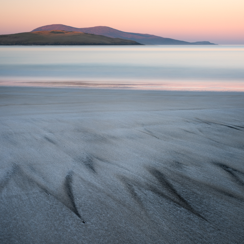 Outer Hebrides Photography Workshops